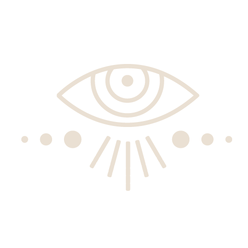 øje kropsterapi bg